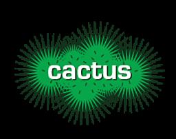 Cactus TV